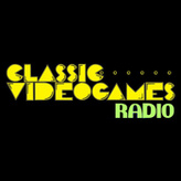 Classic-Videogames