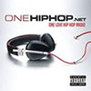 One love Hip Hop Radio