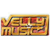 Velly Music 97.4