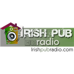 Irish Pub Radio