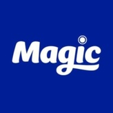 Magic Radio UK 105.4 FM