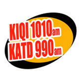 WINS - KIQI RADIO 1010 AM