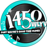 WLYV Good Time Oldies 1450 AM