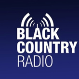 Black Country Radio (Stourbridge) 102.5 FM